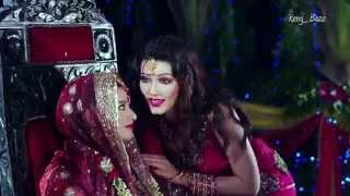 Full HD Latest bangla movie song Biyer Shanai   720P