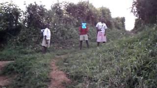 Deep in the Village-Kabale.3gp