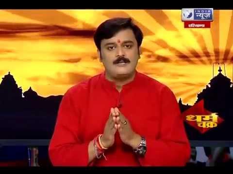 Xxx Mp4 Hanuman Ji Ko Khush Karne Ki Sabse Saral Vidhi Is Tarah Kare Hanumaan Ji Ki Puja 3gp Sex