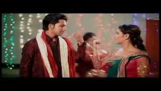 Moneri Akash   Kazi Shuvo & Sabrina Saba Official Music Video   YouTube720p
