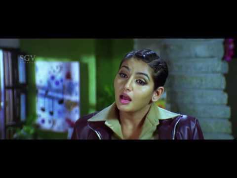 Xxx Mp4 Ragini IPS Kannada Movie Ragini Super Kannada Comedy Dialogue With Avinash Scene 3gp Sex