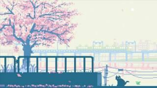 Fall in Luv - Prod . QT Beatz ( beat love Instrumental)  [Free Download]