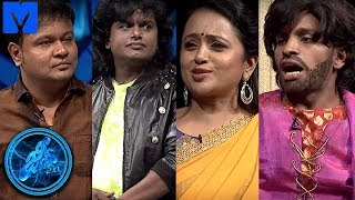 Genes Latest Promo | 6th January 2018 | Bullet Bhaskar and Galipatala Sudhakar | Suma