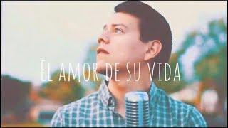 Julión Álvarez - El Amor De Su Vida / Carlos Guerrero (Video Oficial)