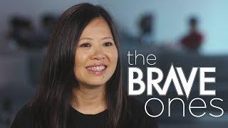 Tan Le, CEO of Emotiv | Brave Ones