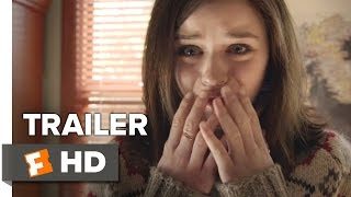 Wish Upon Trailer #2 (2017) | Movieclips Trailers