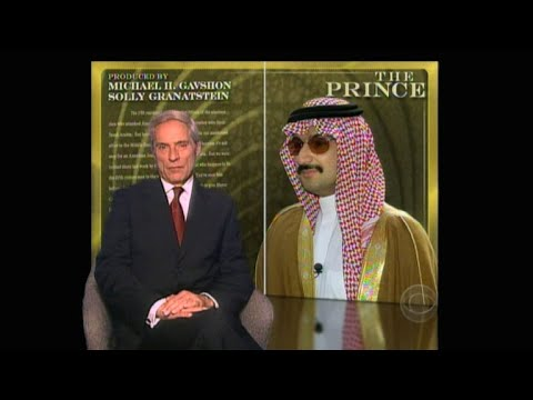 Xxx Mp4 From 2001 The Prince On 60 Minutes 3gp Sex