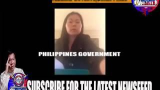 BREAKING NEWS!VP Leni Robredo Buntis at Sino ang Ama ng Kanyang Pinagbubuntis? Real or Hoax?