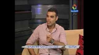 احمد خليل..ومحمد فريد...محور قناة السويس..في حدوتة شبابية