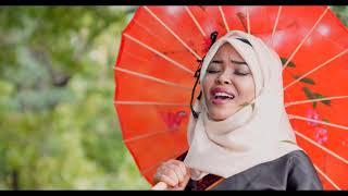 Johayna Abdallah - My faith (Official video)