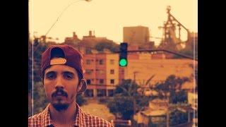 16 - Ramiro Mart - Cof Cof Pt. Ber (Cartel MCs), Kim (Zona Verde), Erik Skratch(Prod Goribeatzz)