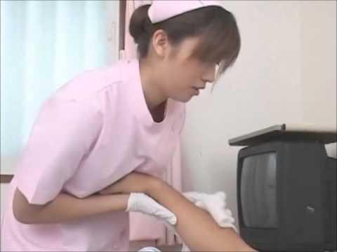 Nurse 5