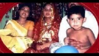 sathe bangla song tore valo basar dae pap jodi hoi paye best bangla song-MASUD_SATHE