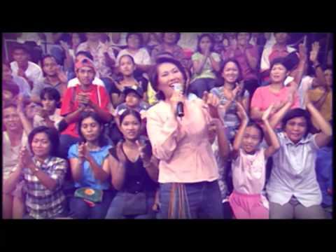 Kwento Natin Ito ABS CBN 60th Anniversary Station ID Music Video