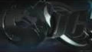 NEW MORTAL KOMBAT vs. DC UNIVERSE TRAILER *EXTENDED*