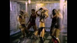 Hottest Music Videos Compilation