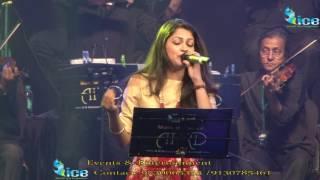 Dil Hai Chota sa By Priyanka Barve (ARRD)