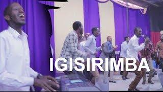 UMUNEZERO // Igisirimba USIKU By BEA & ABAYUMBE BOSE Nairobi