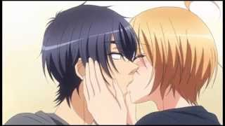 Love Stage!! -Boring AMV