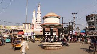 Saharsa District Bihar ( सहरसा जिला बिहार )