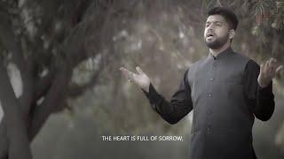 Mohammed Abbas Karim   Ya Hazrat e Abbas   Official Video   2017/2018