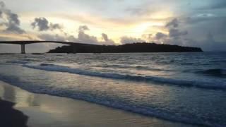 sea law-most beautiful sea beach in the world