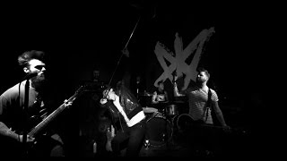Eighteen Visions - Oath (Official Music Video)
