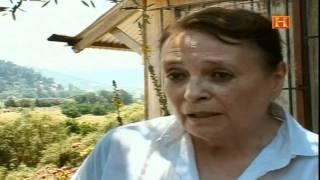 Colonia dignidad.2006 (Documental C.Historia).