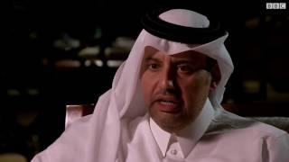 الشيخ أحمد بن جاسم بن محمد آل ثاني: مشاريع كأس العالم ٢٠٢٢ مستمرة