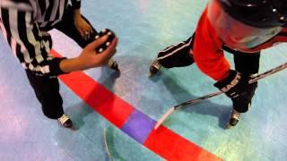 GoPro Hockey   The Dangle Fest