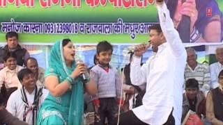 Piya Daaru Pini Chhod De Full Song (Haryanvi Ragini Video Songs) - Master Manoj Karna, Rajbala