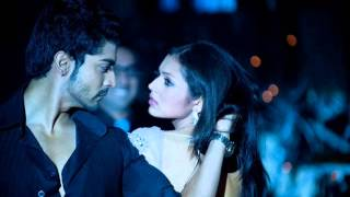 Top Ten couples of Hindi Television
