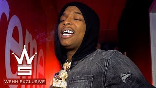 """TrapBoy Freddy """"I've Been Hurt"""" (WSHH Exclusive - Official Music Video)"""