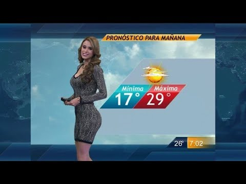Xxx Mp4 5 HOTTEST WARDROBE MALFUNCTIONS ON LIVE TV 3gp Sex