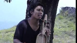 Timro nai Maya Lagdacha Sahili