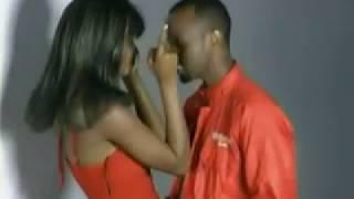 Catherine Kusasira Baby Wanga Official Video