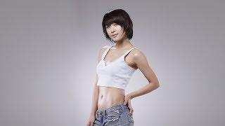 Top 10 Facts About - Ha Ji Won - WillitKimchi part 1