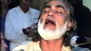 শ্রেষ্ঠ ভাব বিচ্ছেদ বাউল গান,মরমী বাউল কবি সাধক আব্দুস সাত্তার মোহন্ত শাহ্,রঃনিজের কন্ঠে