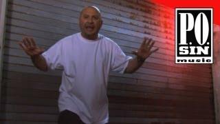 Crak - Yetkili (OFFICIAL MUSIC VIDEO HD) Türkçe Rap