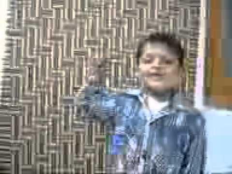 Xxx Mp4 Harry Harsh Sharma Singing Amplifier Punjabi Song By Imran Khan 3gp 3gp Sex