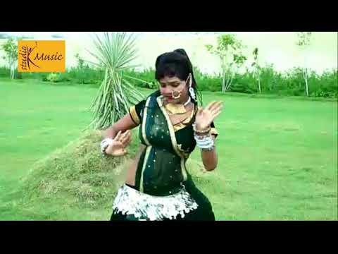Xxx Mp4 New Rajasthani 2018 DJ Song ब्याई मारा बगला पर आजाजे खेला खेल कब्बडी सिंगर शम्भू लहरी Kharwar M 3gp Sex