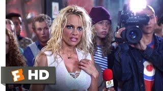 Scooby-Doo (2/10) Movie CLIP - Pamela Anderson (2002) HD