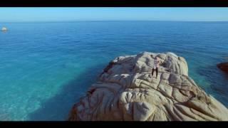 ARVA ft. Lefteris Pantazis & Alina Ly - Synergy [Official Video Clip]