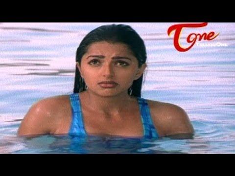 Xxx Mp4 Missamma Comedy Scene Between Hot Bhumika Sivaji 3gp Sex