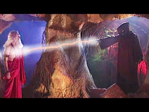Xxx Mp4 Shaktimaan Bhojpuri – शक्तिमान Full Episode 17 – एपिसोड १७ 3gp Sex