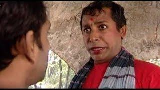 Download Bangla Funny Hijra 3Gp Mp4