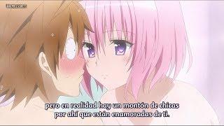 Top 10 Romance/School/Har3m/Comedia Anime [HD] Parte 1