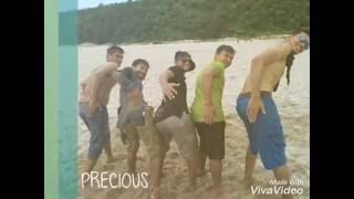 Friendship day video,Bondhu chara life impossible, Friendship day video 2016,Frnddship day new video