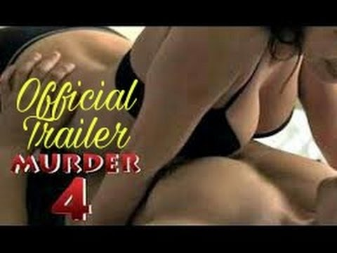 Xxx Mp4 Murder 4 Hot Trailer Cast Release 2017 Emraan Hashmi Elly Ebrahim 3gp Sex
