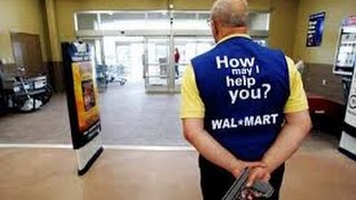 Drama at walmart mad customers and employees compilation